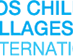 SOS Children's Villages International