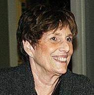 Dorothy Reik