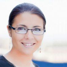 Aziza Hasan