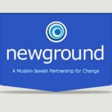 NewGround: A Muslim-Jewish Partnership for Change