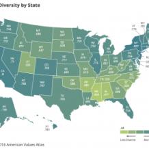 PRRI-AVA-Religious-Diversity-by-State-1
