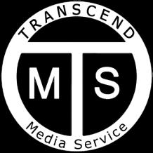 Logo-tms