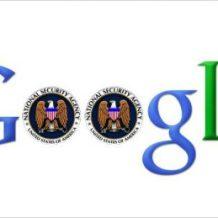 google.si_