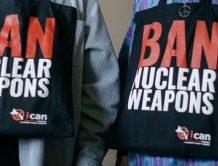 nonproliferation_nuns022-e1517842650484