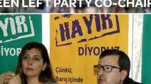 turkish-arrests-e1519051733711