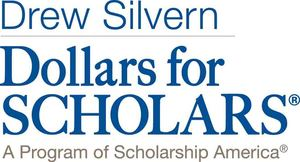 Drew Silvern Dollars for Scholars