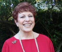 Carol Rosenstein
