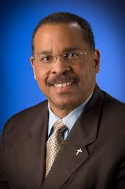 Election Integrity: Ken Blackwell and the Ohio 2004 Election, Part I by Janet Maker