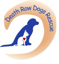 Death Row Dogs Rescue