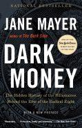 dark-money-book-cover