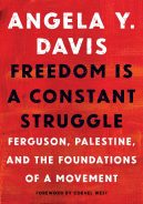 freedom-is-a-constant-struggle-book-cover