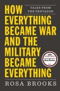 how-everything-became-war-book-cover