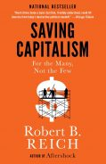 saving-capitalism-book-cover