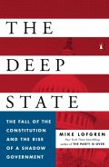 the-deep-state-book-cover