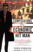 the-new-confessions-of-an-economic-hit-man-book-cover