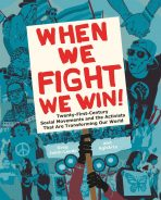 when-we-fight-we-win-book-cover