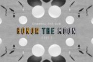 honor the moon sm