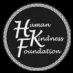 Human Kindness Foundation