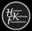 Featured Charity – Human Kindness Foundation