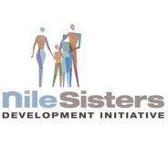 Featured Charity – Nlie Sisters
