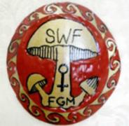 Featured Charity – SWF International