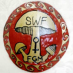 SWF International