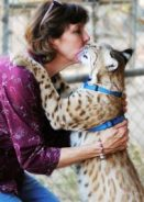 Featured Reader – Mollie Hogan