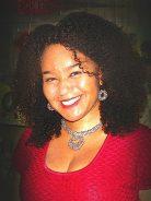 Featured Reader – Nina Smart
