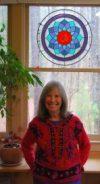 Featured Reader – Sita Lozoff
