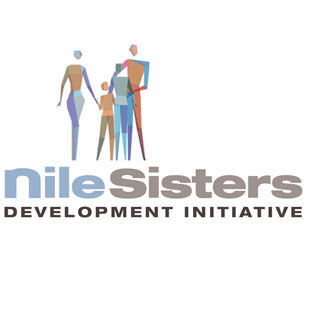 Nile Sisters Development Initiative–This Month's Spotlighted Charity