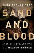 sand and blood sm
