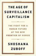 surveillance capitalism sm