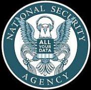 blog48276_jgn_nsa_logo