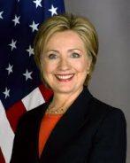 blog62178_jgn_hillary-clinton