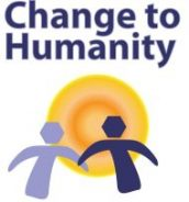change to humanity sm