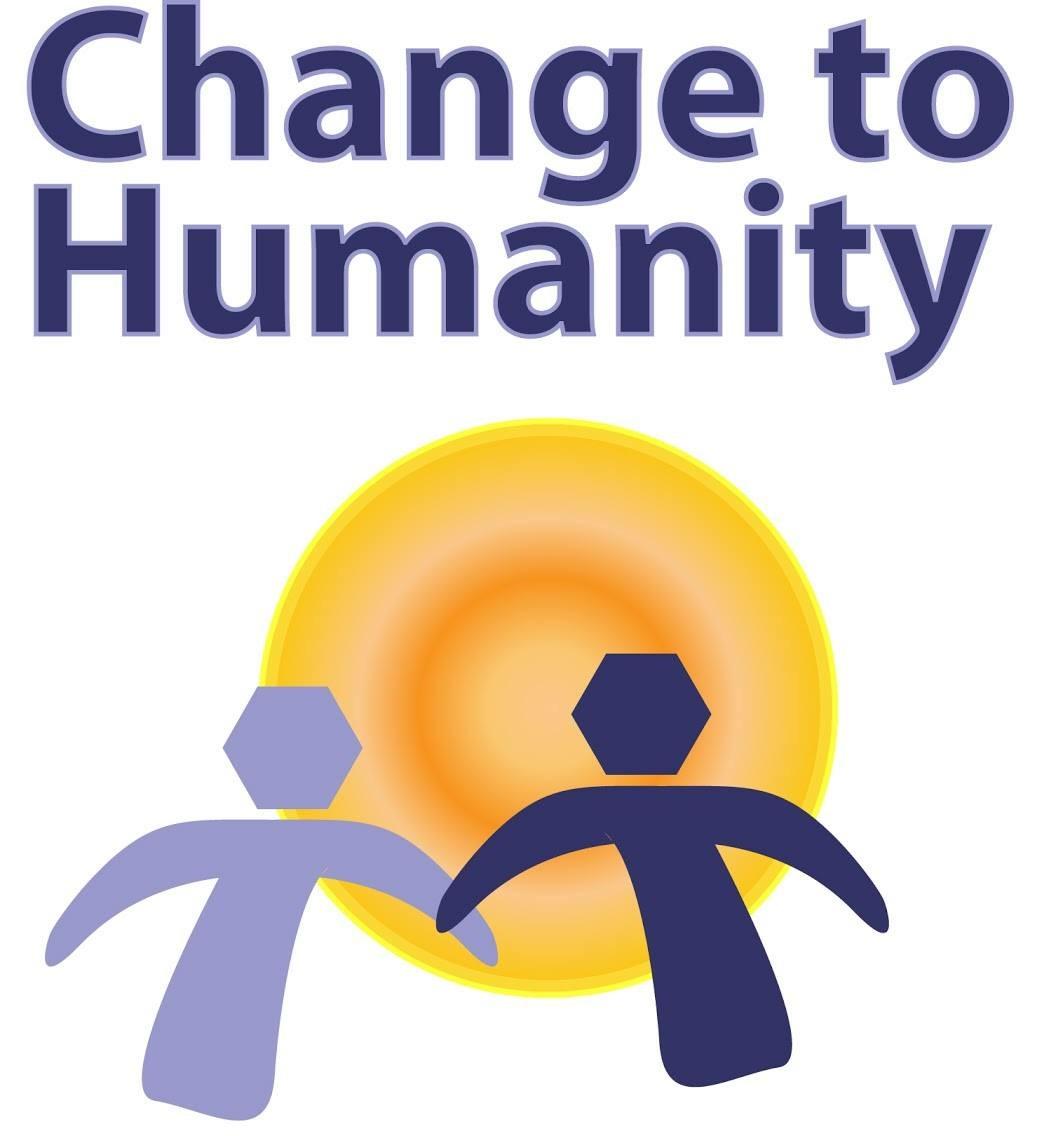 Change to Humanity