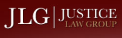 Justice Law Group