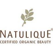 logo_natulique sn
