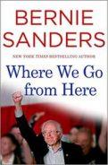 sanders book sm