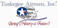 Tuskeegee Airmen Scholarship Foundation