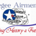 Tuskeegee Airmen Scholarship Foundation