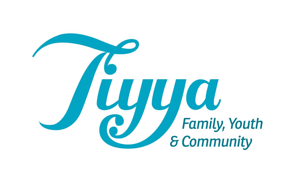 Tiyya Foundation