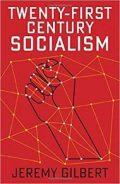 socialism sm