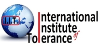 International Institute of Tolerance–This Month's Spotlighted Charity
