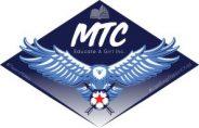 MTC new logo sm