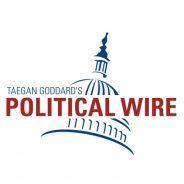 PW-podcast-logo