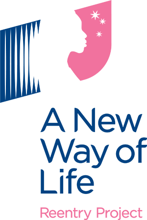 A New Way of Life–This Month's Spotlighted Charity