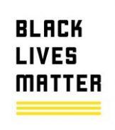 logo-black-lives-matter