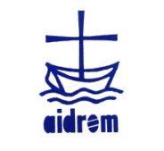 aidrom-logo