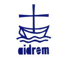 AIDRom–the Ecumenical Association of Churches from Romania